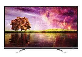 Haier le42k5500tf full <b>smart</b> televisione - Cerca, compra, vendi ...