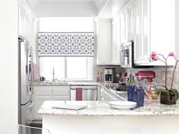 replacements bathroom window curtains window treatment ideas privacy treatments bathroom window treatments