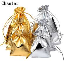 Popular <b>10x15cm</b> Bag-Buy Cheap <b>10x15cm</b> Bag lots from China ...