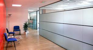 removable partition glass aluminum for offices 26 aluminum office partitions