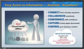 <b>PN</b>-<b>Y425</b> - <b>PNY425</b> - LCD Monitor Professional Display - <b>Sharp</b> ...