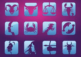 Horoskopi i dates 24 shkurt 2014