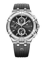 <b>Часы Maurice Lacroix</b>: купить оригиналы часов Морис Лакруа по ...