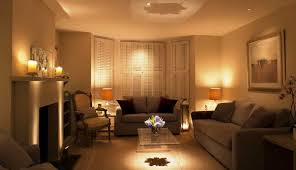 warm living room ideas: magnificent warm living room ideas you can apply this elegant living room lighting ideas with warm