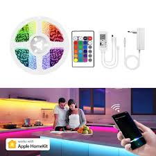best top 10 led up <b>light rgb</b> ideas and get free shipping - a47