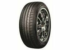 <b>Triangle</b> Car Tyres for sale | eBay