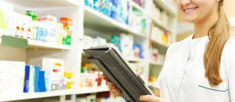 pharmacy information management system versasuite fully integrated pharmacy information management system