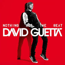 Album Review: <b>David Guetta</b> - <b>Nothing</b> But The Beat | Consequence ...