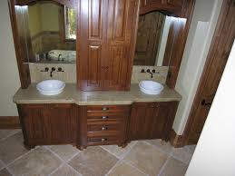 ideas custom bathroom vanity tops inspiring: fresh idea custom bathroom countertops with sink countertop made sinks cheap