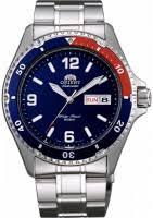 Наручные <b>часы Orient</b> - каталог цен, где купить в интернет ...