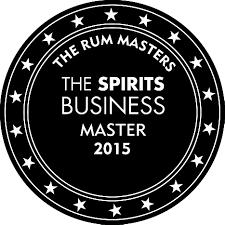 toussaint coffee rum liqueur quintessential brands group