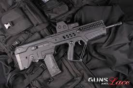 <b>IMI</b> Tavor TAR-21 | Assault <b>Rifle</b> | <b>Guns</b>, Hand <b>guns</b>, Assault <b>rifle</b>