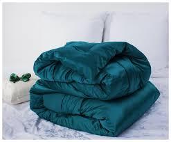 Страница 13 - шерстяные <b>одеяла</b> - goods.ru