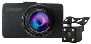 Купить CARCAM <b>D5</b> в Москве: цена <b>видеорегистратора CARCAM</b> ...