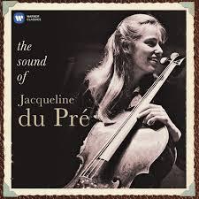 The Sound of <b>Jacqueline Du Pré</b>