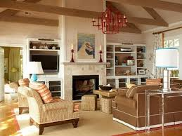 Living Room Country Decor Modern Country Living Room Decorating Ideas Homemade Decoration