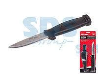 <b>Ножи</b> строительные в Беларуси. Сравнить цены, купить ...