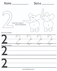back to school worksheets worksheet workbook site 123 easy essay order essay cheap