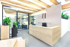 commercial office design ideas 5 commercial office space design ideas commercial office design commercial office design cheap office design