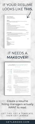 ideas about Examples Of Cover Letters on Pinterest   Cover Letter Sample  Good Cover Letter Examples and Job Application Cover Letter Pinterest