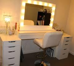 bathroom vanity mirror with lights ikea makeup mirror with lights makeup vidalondonw17 1 2 best lighting for makeup vanity