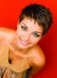 spikey short hair for women over 40   30 Nicest Short Shag additionally Best 25  Spiky short hair ideas on Pinterest   Short choppy further Best 25  Pixie hairstyles ideas on Pinterest   Pixie haircut as well Short Spiky Pixie Haircut   Hair   Makeup   Pinterest   Edgy pixie likewise  besides Best 25  Short pixie cuts ideas only on Pinterest   Pixie cuts further Best 25  Short pixie haircuts ideas on Pinterest   Short pixie together with 417 best hairstyle wants    images on Pinterest   Hairstyles  Hair as well Best 25  Pixie hairstyles ideas on Pinterest   Pixie haircut also Best 25  Spiky short hair ideas on Pinterest   Short choppy likewise Best 25  Pixie haircuts ideas on Pinterest   Choppy pixie cut. on best hair cuts images on pinterest hairstyles short and spiky pixie haircuts really