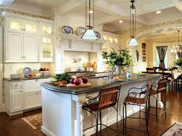 French Country Kitchen Faucet Kitchen Room French Country Kitchen Cream Wooden Floating