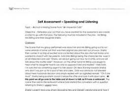 how to write a good self evaluation   questions and answers  how to write a good self evaluation