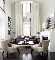 Interior Design For Living Room And Dining Room Interior Design Living Rooms Uk Amazing Living Room