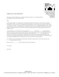 resignation letter sample tagalog letter teacher aide pay less sample lpn cover letter examples sample resignation letter tagalog