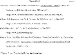 how to cite works for research paper   phrase how to cite a site in research paper