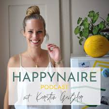 Happynaire Podcast