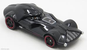 <b>Star Wars</b> Character Cars | <b>Hot Wheels</b> Wiki | FANDOM powered by ...