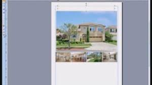 how to create professional real estate flyers for video how to create professional real estate flyers for