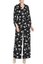 <b>костюм</b> блуза брюки пояс adzhedo | novaya-rossia-konkurs.ru
