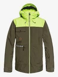 Мужские <b>куртки</b> для сноуборда. Купить мужскую ...