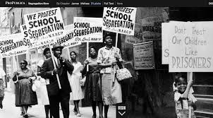 image based research qualitative research cafe a less static form of photo essay an excellent example of this is segregation now which looks at resegregation of schools in the u s south