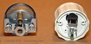 vdo oil pressure gauge wiring diagram vdo image vdo oil pressure gauge wiring diagram wiring diagrams and schematics on vdo oil pressure gauge wiring