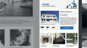 real estate email marketing newsletter templates for real estate email marketing newsletter templates for realtors