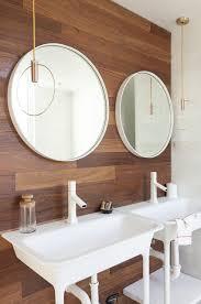 bathroom light fixtures style home design