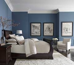 home office wall color ideas. best 25 blue wall colors ideas on pinterest grey walls kitchen feature and paints home office color