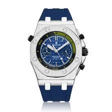 <b>KIMSDUN Brand</b> Watches Mens Watches <b>Top</b> Male Army Man Clock ...