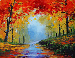 Image result for autumn colours