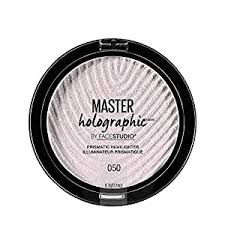 Buy Maybelline New York <b>Face Studio Master Holographic</b> Prismatic ...