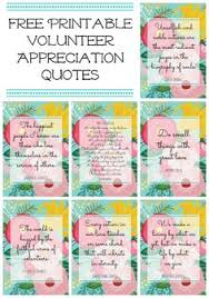 Teacher Appreciation Quotes on Pinterest | Teacher Appreciation ...