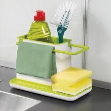 sink organization kitchen online buy wholesale kitchen organizer dish rack from china online buy