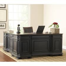riverside allegro l desk and return amaazing riverside home office executive desk