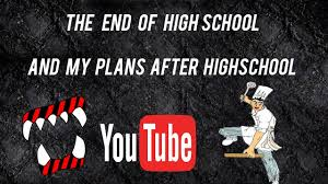 my plans after high school culinary school my plans after high school culinary school