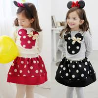 Wholesale Cute Winter Outfits Shorts - Buy Cheap Cute Winter ...
