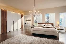 best bedroom lights ideas on bedroom with 25 marvelous lighting ideas 20 best bedroom lighting